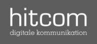 hitcom