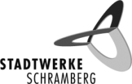 stadtwerke_schramberg
