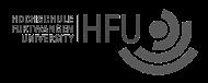 HS_Furtwangen