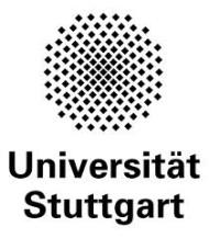UniStuttgartLogo