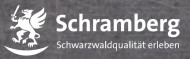 Logo_Schramberg.JPG