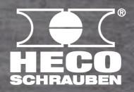 Heco_Logo.JPG