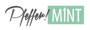 Logo von Pfeffer!MINT Schramberg